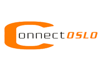 connect_oslo